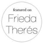 friedatheres