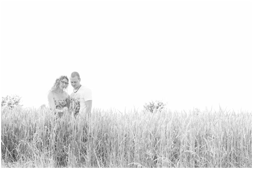 Katrin and Sandra Photographers