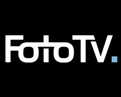 Fototv-Logo-250x200