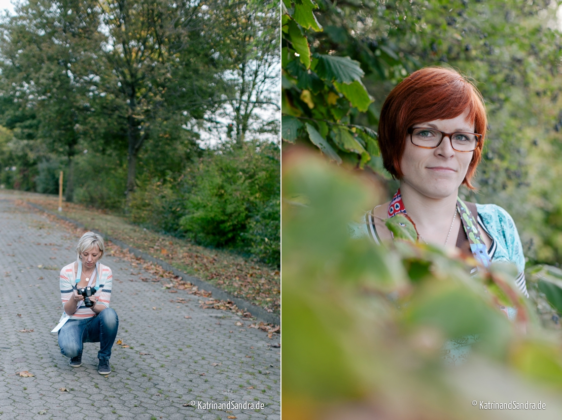 KatrinAndSandra.de_workshop_grundlagen_0073
