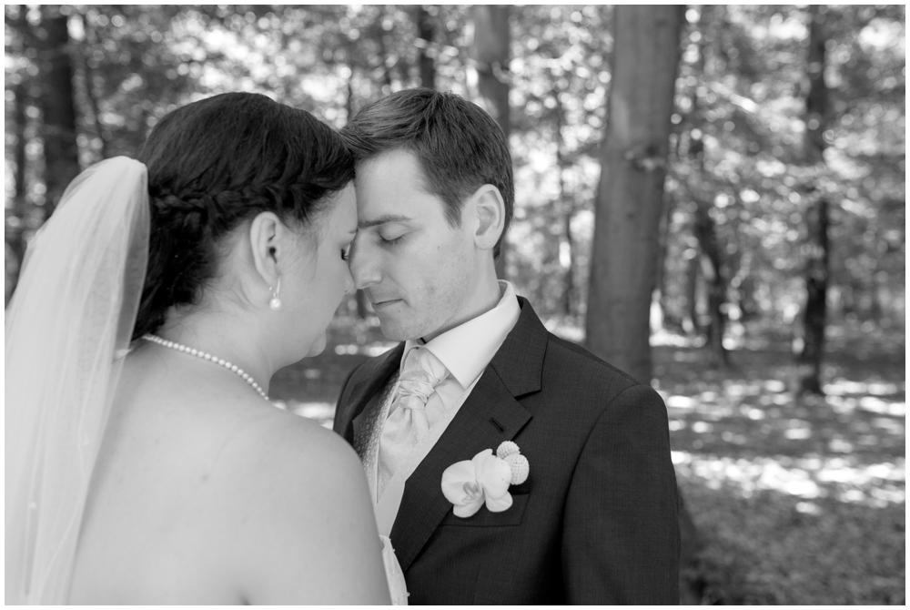 Hochzeitsfotografen in Karlsdorf