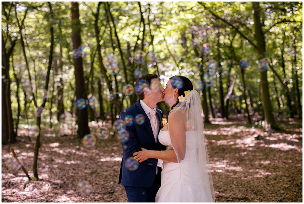 Fotos Brautpaar
