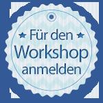 button workshop2