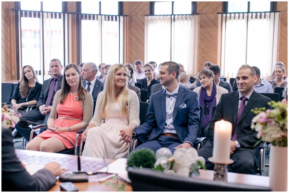 Standesamt Ubstadt Hochzeit