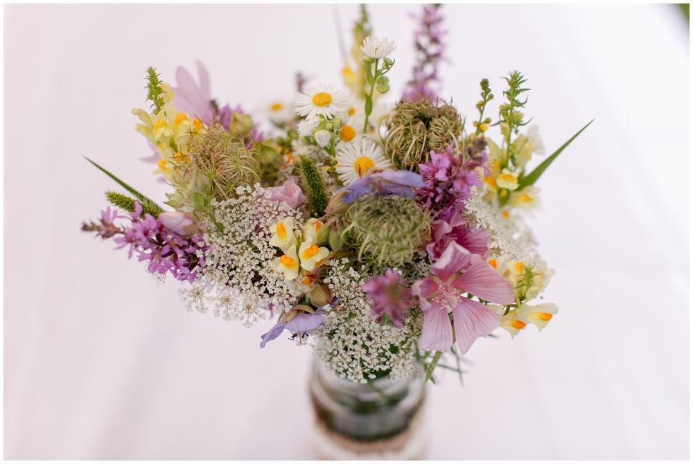Deko Blumen Standesamt Hochzeit