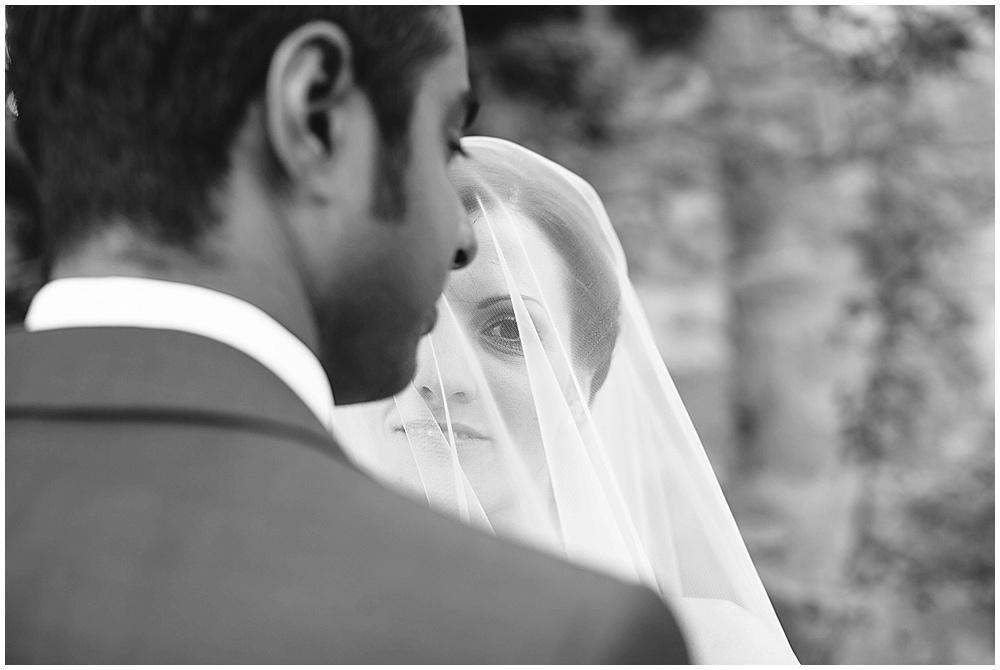 Braut Vintage