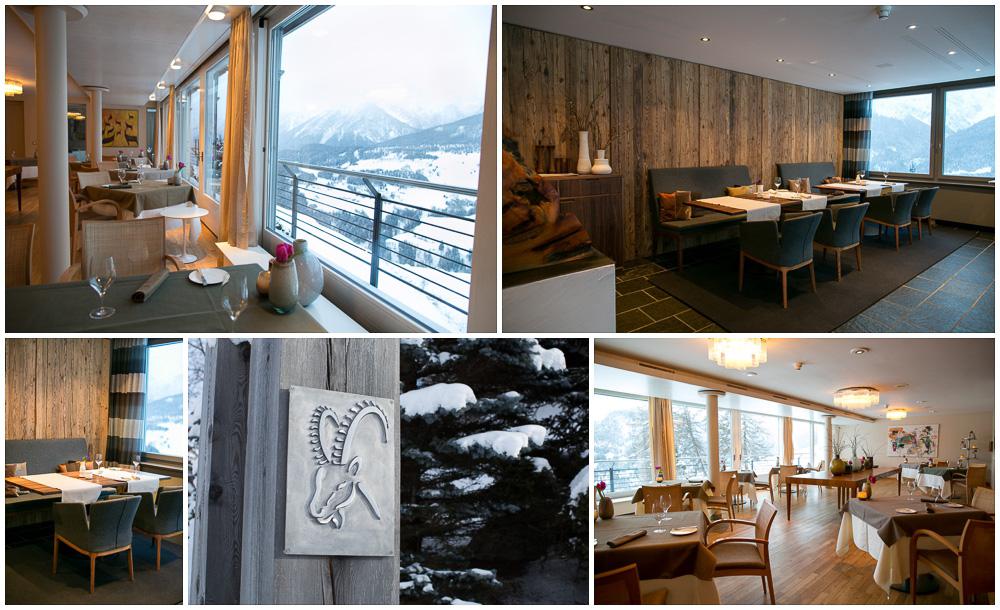 Hotel Paradies schweiz_ftan_LittleBlueBag_Reiseblog-004