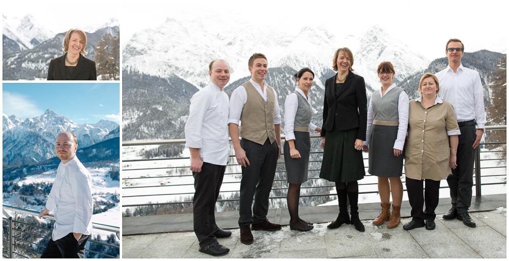 Team Hotel schweiz_ftan_LittleBlueBag_Reiseblog-006