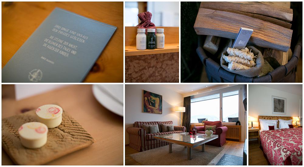 Hotel Paradies Zimmer schweiz_ftan_LittleBlueBag_Reiseblog-007