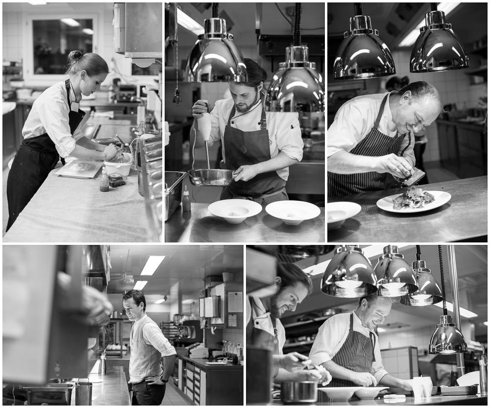 Küche Hotel Paradies schweiz_ftan_LittleBlueBag_Reiseblog-011