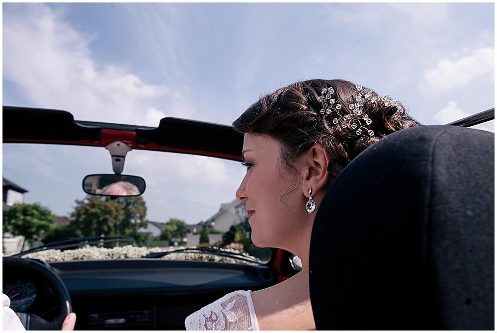 Hochzeit_Golfplatz_Bruchsal_KatrinandSandra-0016