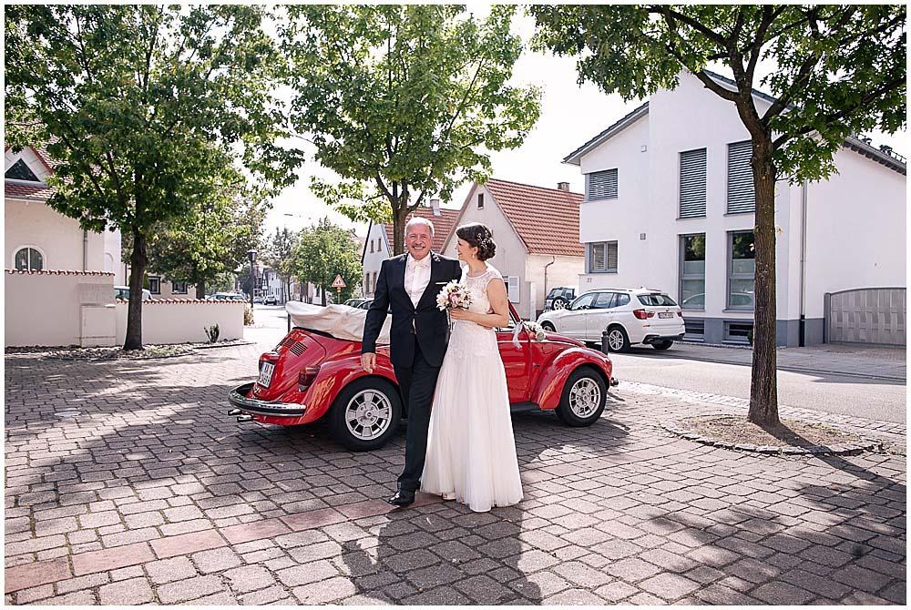 Hochzeit_Golfplatz_Bruchsal_KatrinandSandra-0017