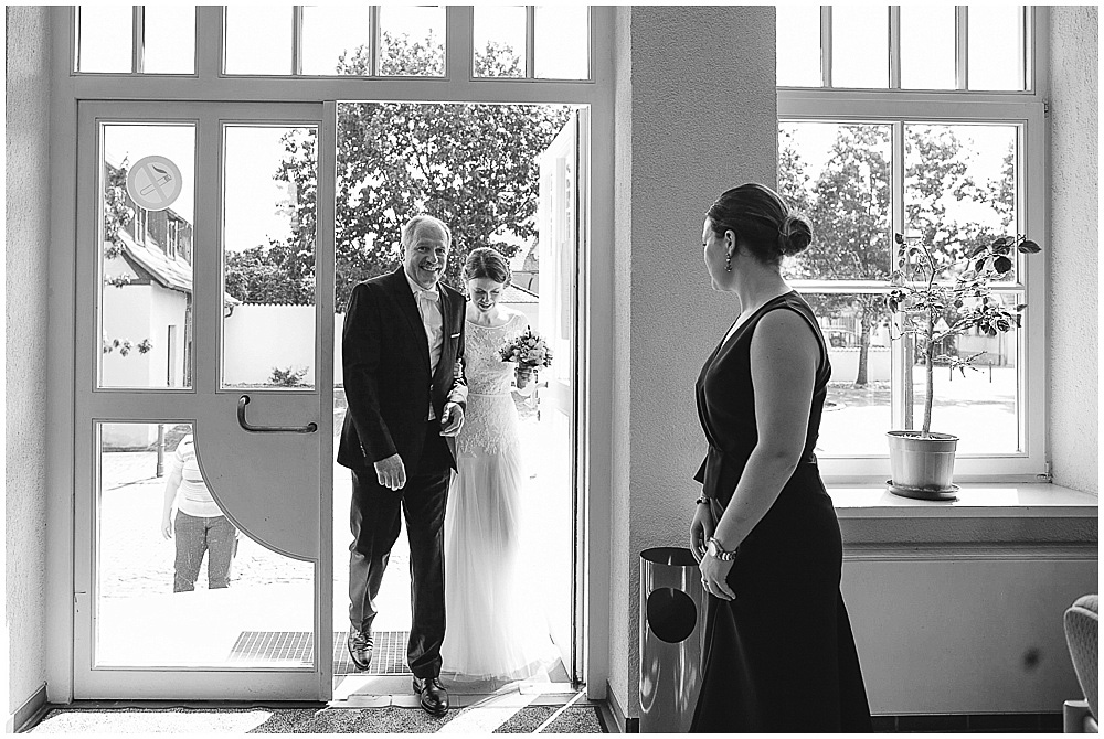 Hochzeit_Golfplatz_Bruchsal_KatrinandSandra-0018