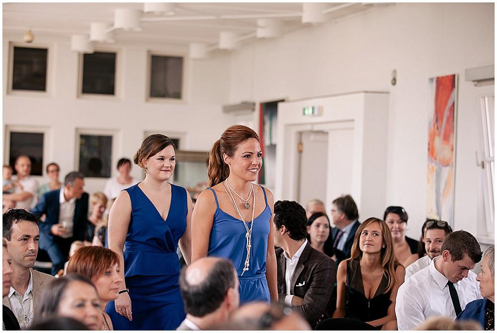 Hochzeit_Golfplatz_Bruchsal_KatrinandSandra-0020