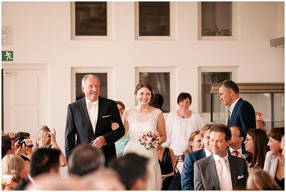 Hochzeit_Golfplatz_Bruchsal_KatrinandSandra-0022