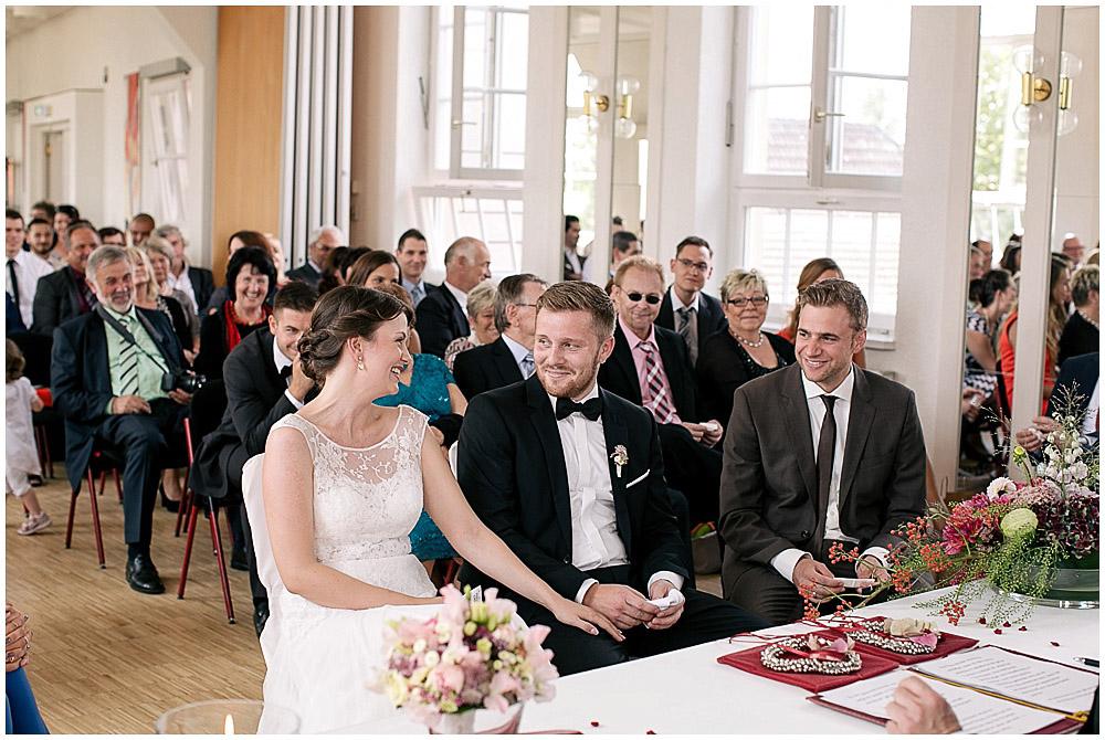 Hochzeit_Golfplatz_Bruchsal_KatrinandSandra-0028
