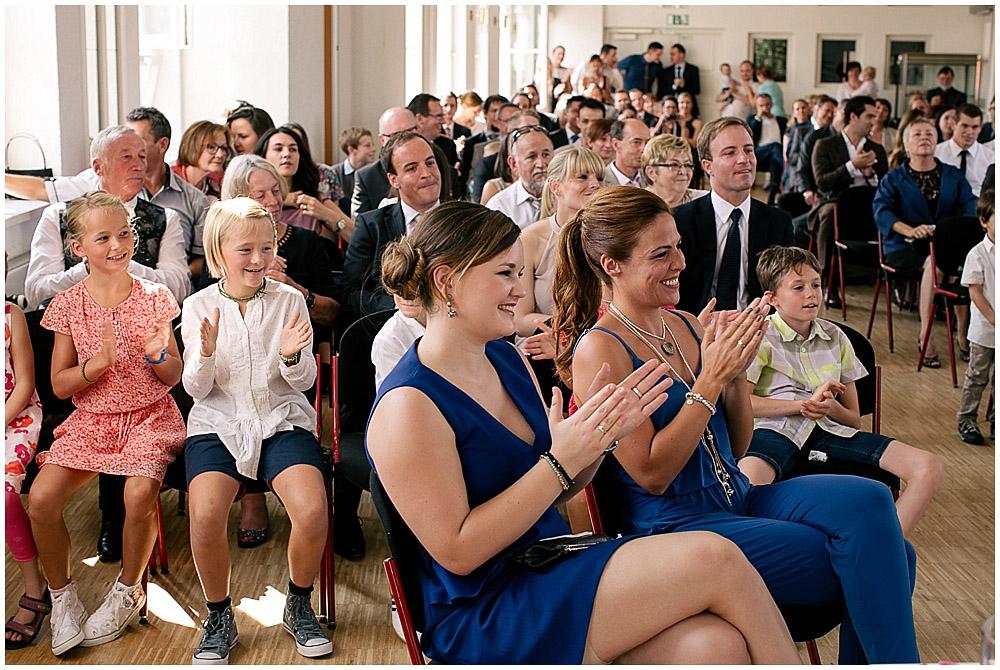 Hochzeit_Golfplatz_Bruchsal_KatrinandSandra-0031
