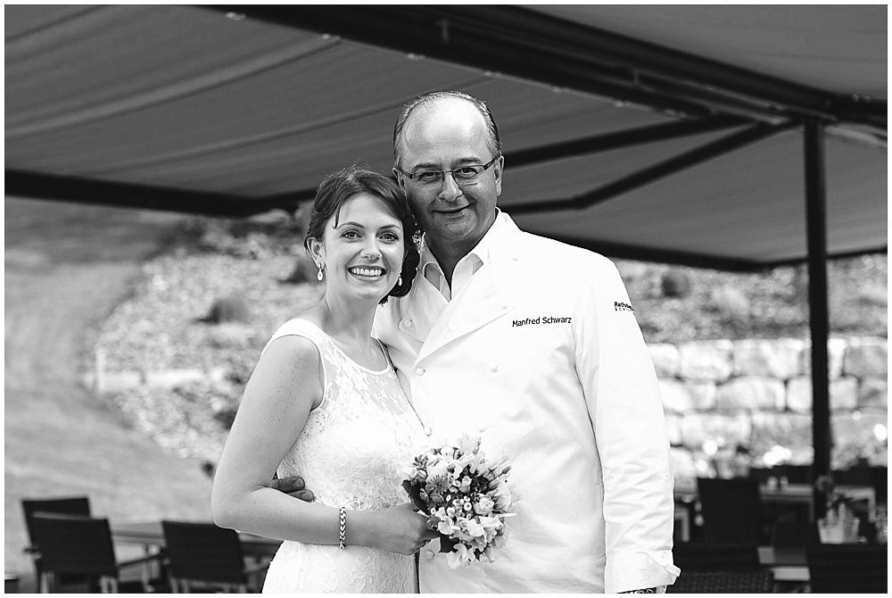 Hochzeit_Golfplatz_Bruchsal_KatrinandSandra-0036