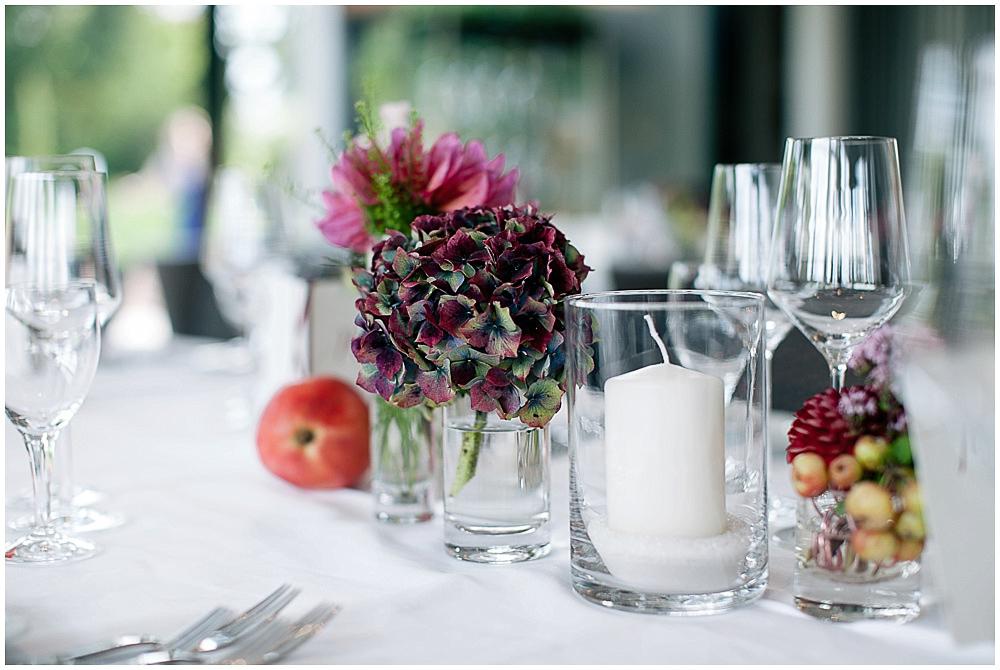 Hochzeit_Golfplatz_Bruchsal_KatrinandSandra-0040