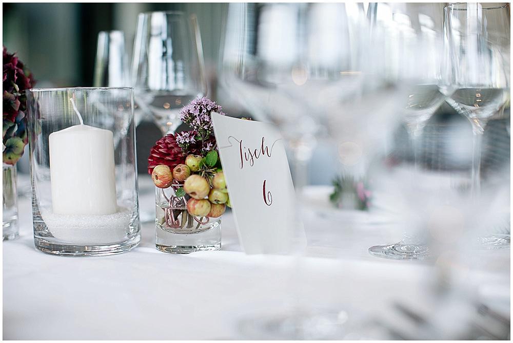 Hochzeit_Golfplatz_Bruchsal_KatrinandSandra-0041