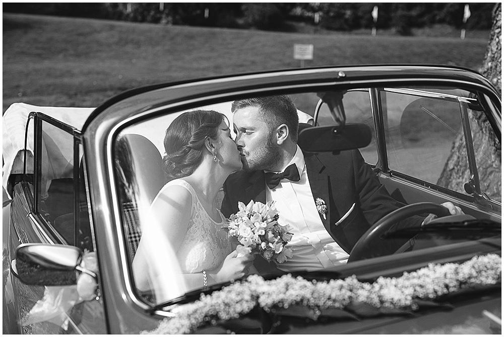 Hochzeit_Golfplatz_Bruchsal_KatrinandSandra-0043