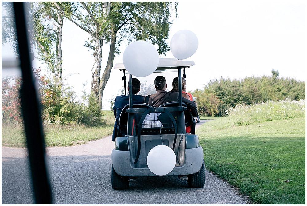 Hochzeit_Golfplatz_Bruchsal_KatrinandSandra-0044