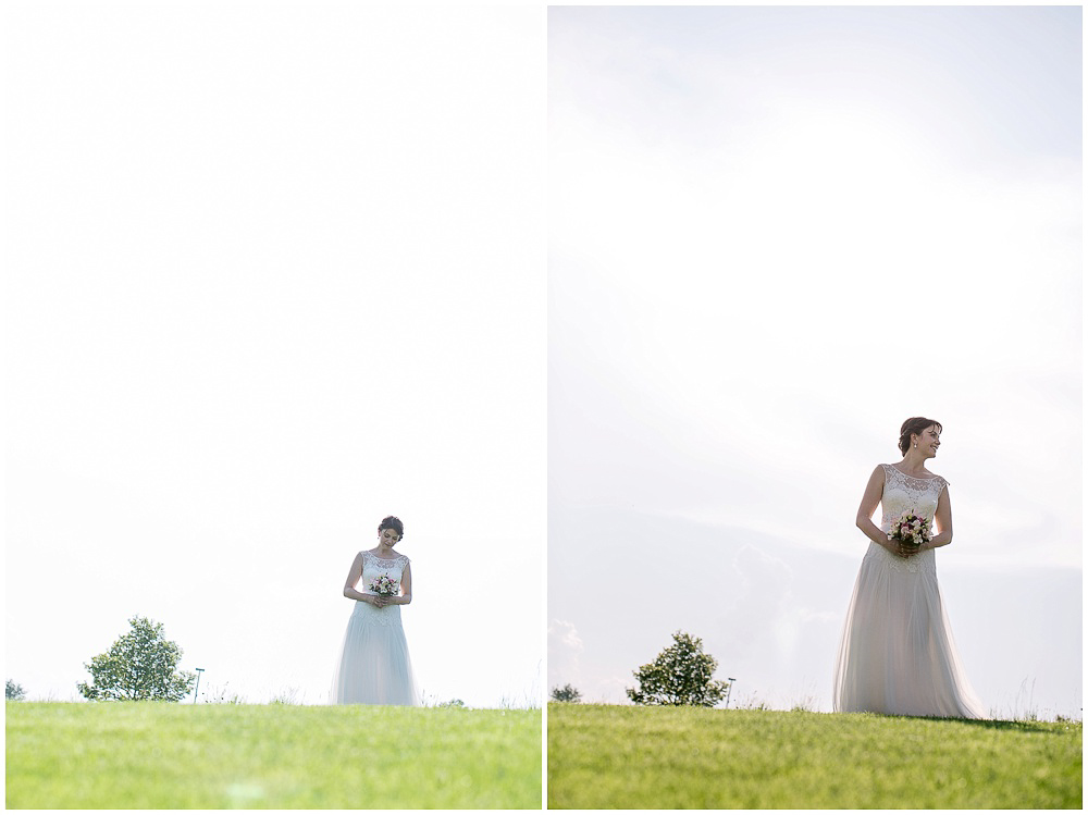 Hochzeit_Golfplatz_Bruchsal_KatrinandSandra-0046