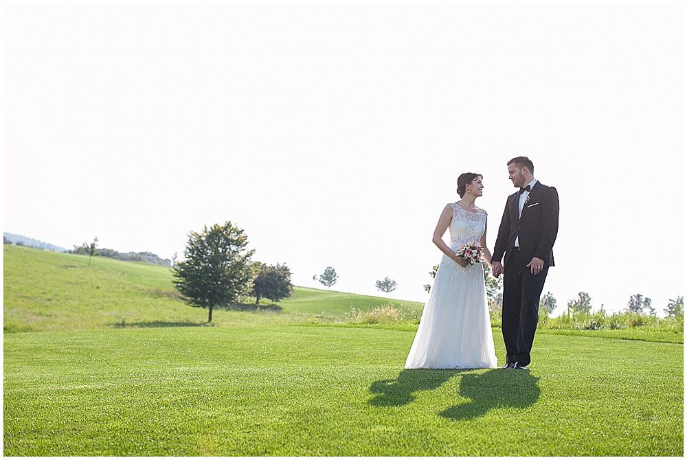 Hochzeit_Golfplatz_Bruchsal_KatrinandSandra-0047