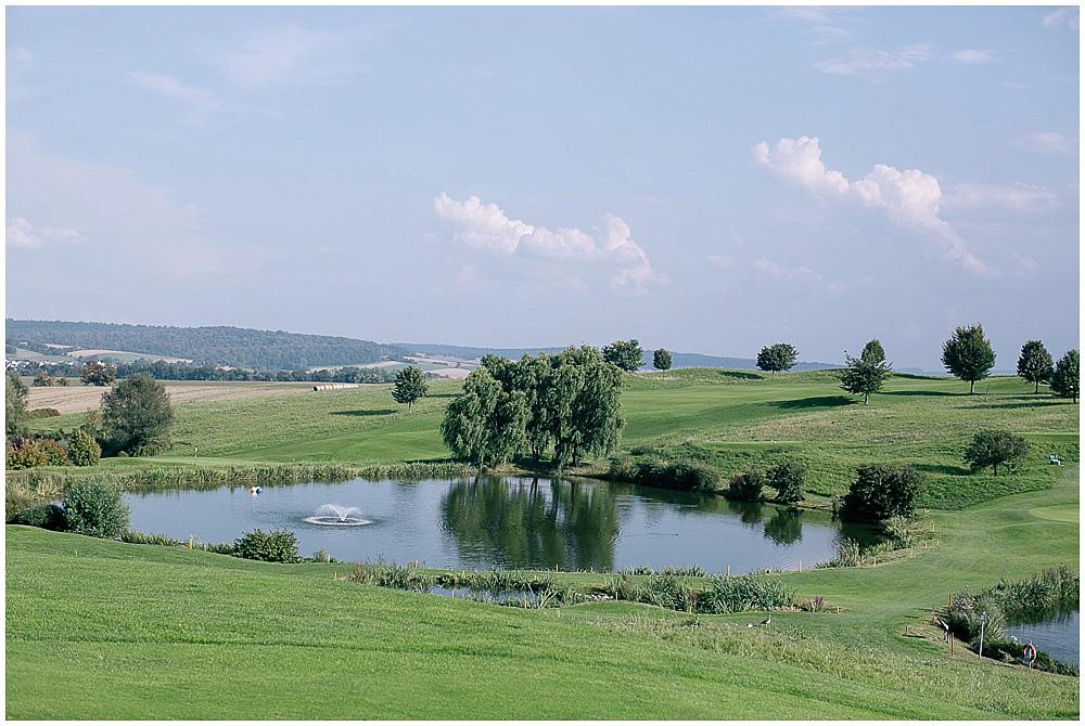 Hochzeit_Golfplatz_Bruchsal_KatrinandSandra-0048