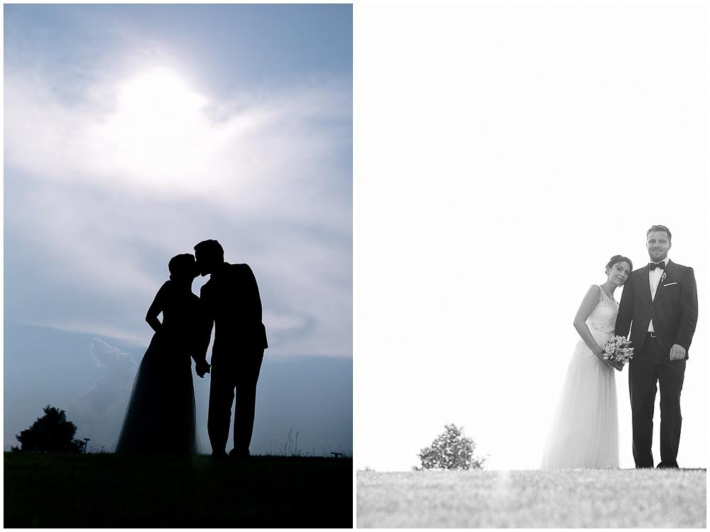 Hochzeit_Golfplatz_Bruchsal_KatrinandSandra-0049