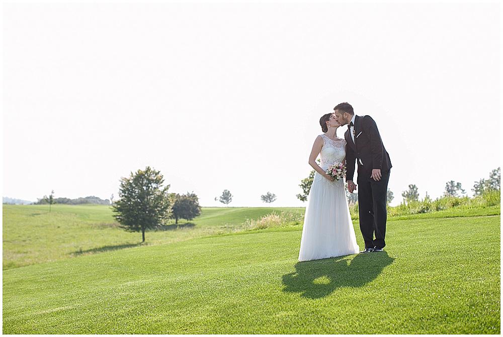 Hochzeit_Golfplatz_Bruchsal_KatrinandSandra-0050