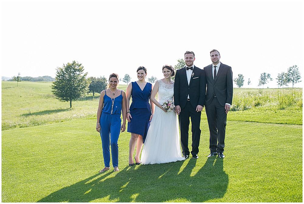 Hochzeit_Golfplatz_Bruchsal_KatrinandSandra-0051