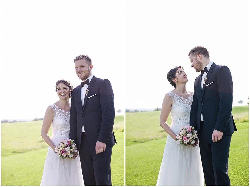 Hochzeit_Golfplatz_Bruchsal_KatrinandSandra-0052