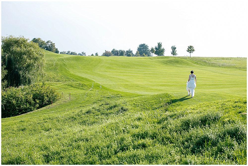 Hochzeit_Golfplatz_Bruchsal_KatrinandSandra-0053