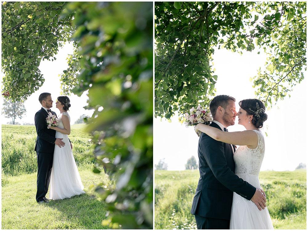 Hochzeit_Golfplatz_Bruchsal_KatrinandSandra-0054