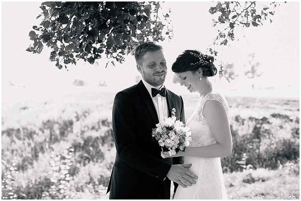 Hochzeit_Golfplatz_Bruchsal_KatrinandSandra-0056
