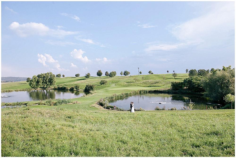 Hochzeit_Golfplatz_Bruchsal_KatrinandSandra-0057
