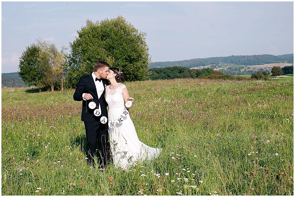 Hochzeit_Golfplatz_Bruchsal_KatrinandSandra-0058