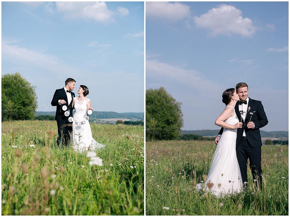 Hochzeit_Golfplatz_Bruchsal_KatrinandSandra-0059