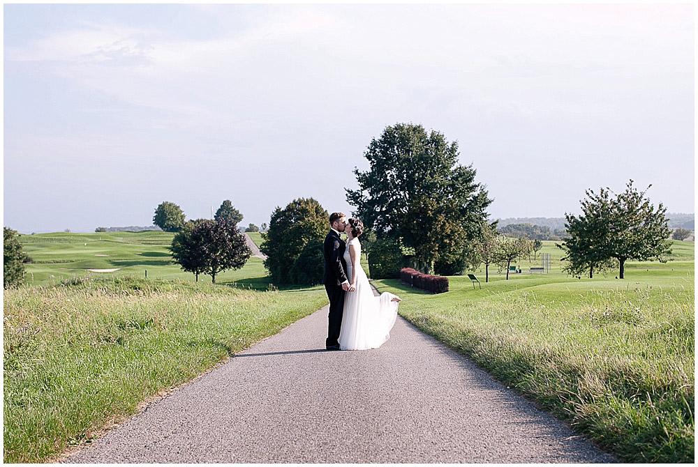 Hochzeit_Golfplatz_Bruchsal_KatrinandSandra-0061