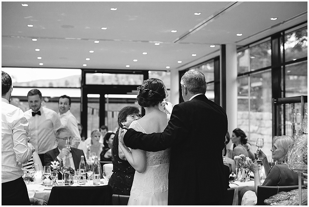 Hochzeit_Golfplatz_Bruchsal_KatrinandSandra-0064