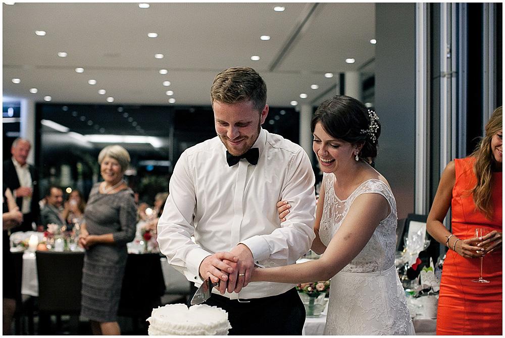 Hochzeit_Golfplatz_Bruchsal_KatrinandSandra-0070