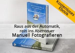 foto für ebook-manuelle fotografie