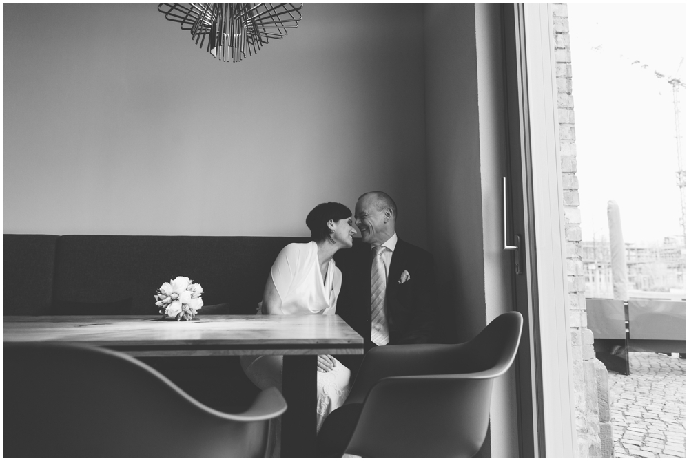 Brautpaar Fotos Landau katrinandsandra