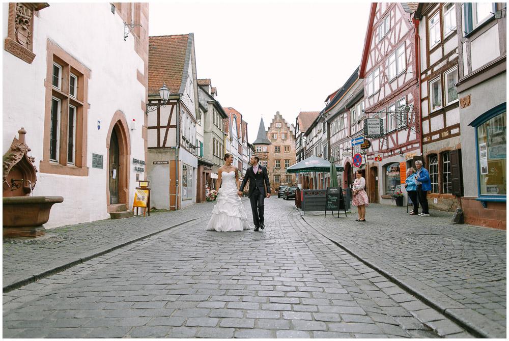 Hochzeit auf der Ronneburg Frankfurt-1939
