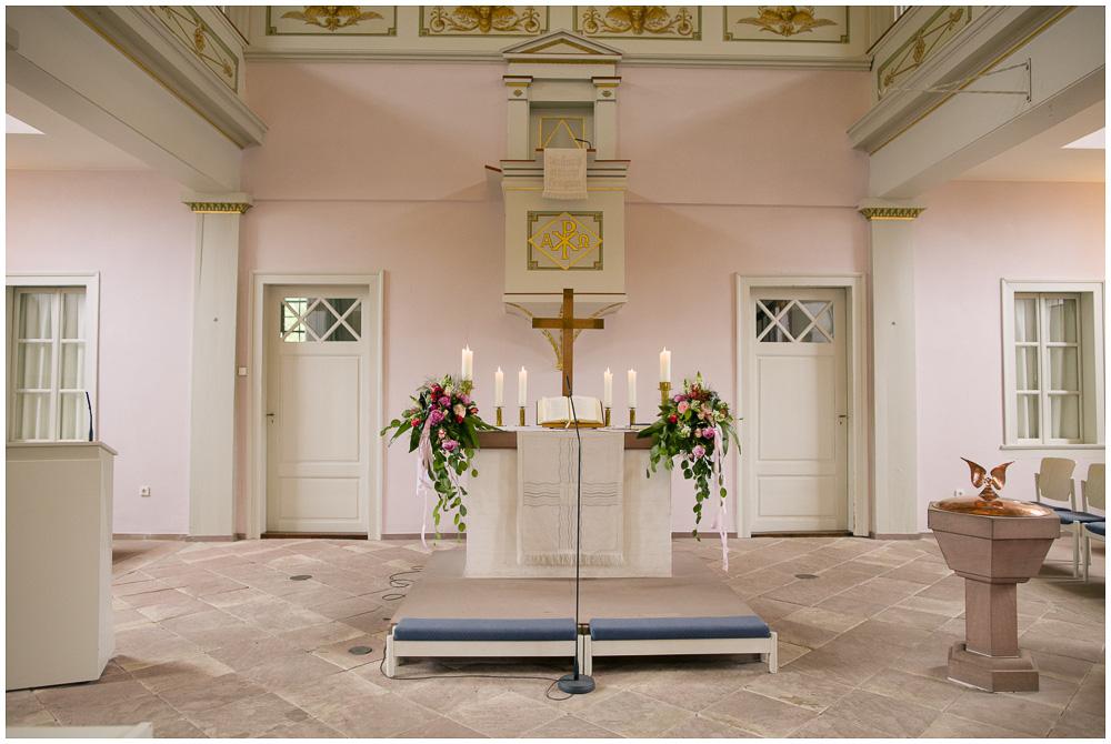 Gutshof_Ladenburg_Hochzeit_KatrinandSandra-2063