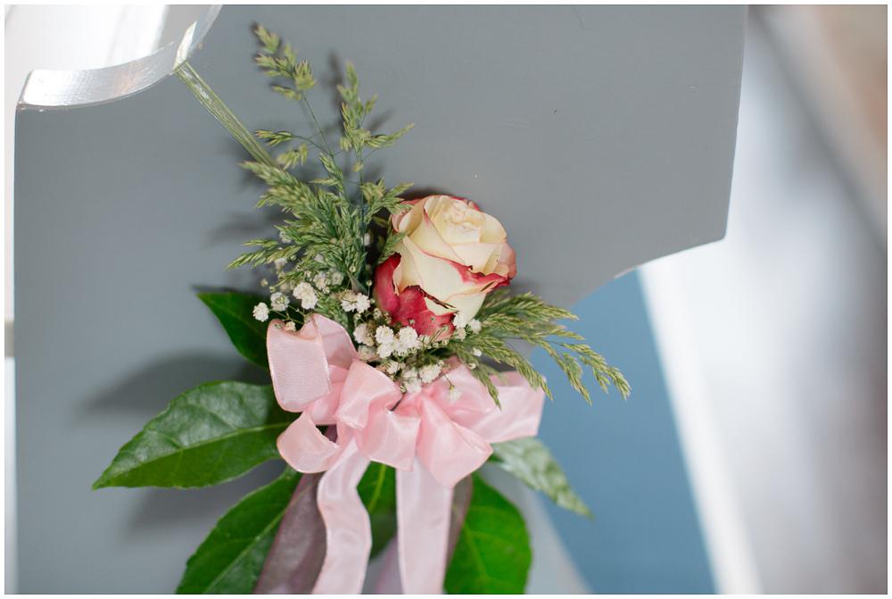 Gutshof_Ladenburg_Hochzeit_KatrinandSandra-2064