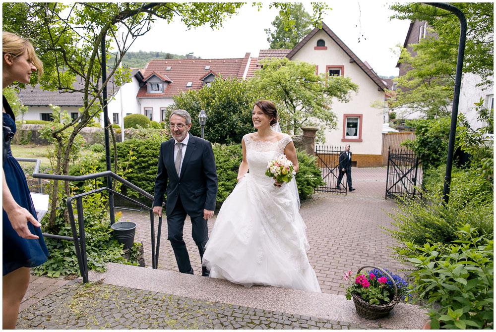 Gutshof_Ladenburg_Hochzeit_KatrinandSandra-2066