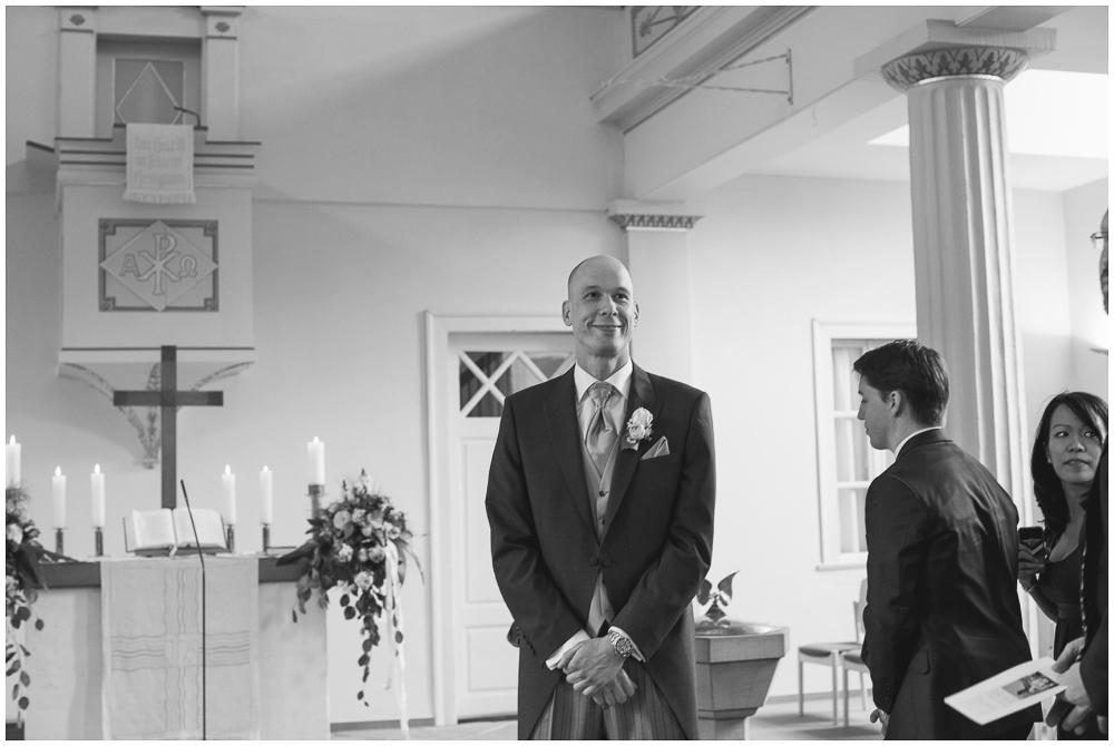 Gutshof_Ladenburg_Hochzeit_KatrinandSandra-2067