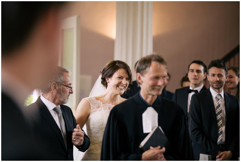 Gutshof_Ladenburg_Hochzeit_KatrinandSandra-2068